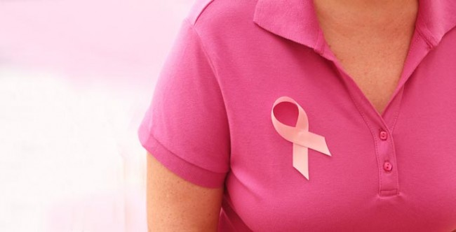 Lump is not always be the only symptom for Breast Cancer Patients