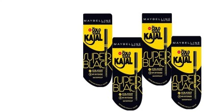 maybelline-1-4-colossal-super-black-pack-of-4-400x400-imaeg69h3ga9y4c9