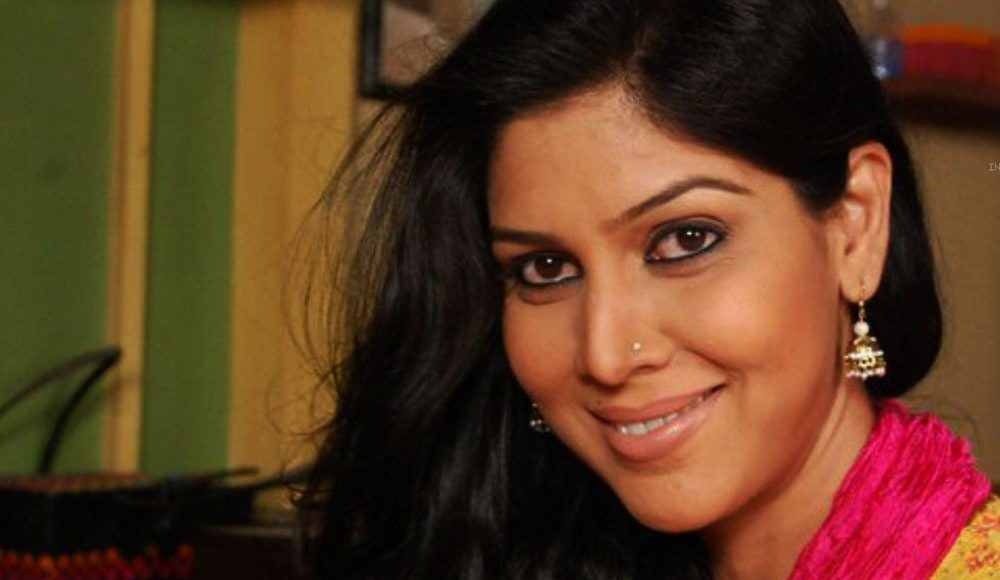 "Alwar Girl Popularly known as ""Parwati"" of ""Kahaani Ghar Ghar Kii"" Sakshi Tanwar is now a brand icon"