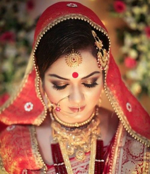 Questions every bride to be have on mind while visiting matrimony site