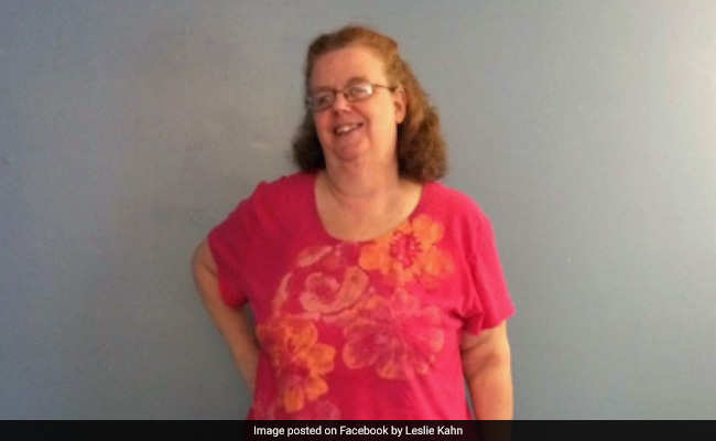 Facebook – the new SOS call out , Leslie Kahn incident