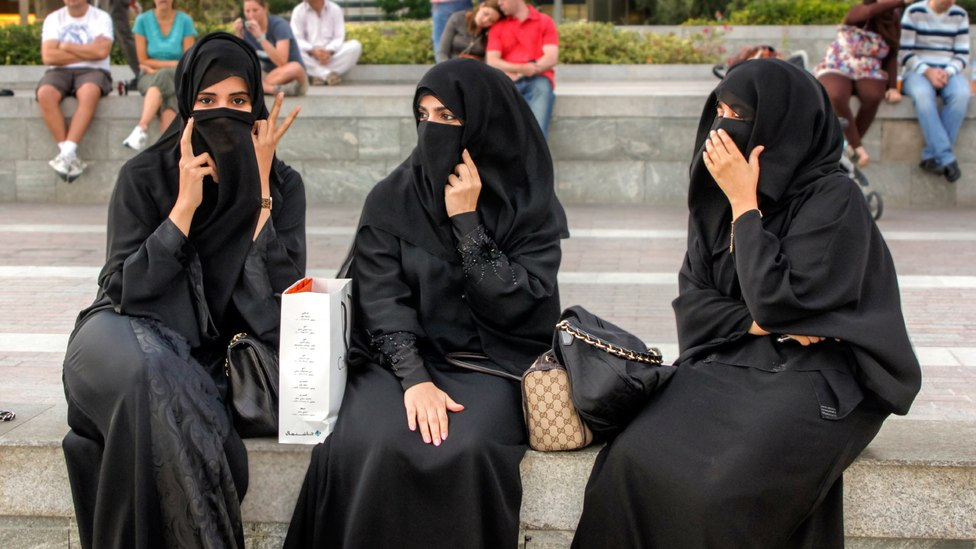 "Putting an end to the 1400-year-old ""triple talaq"" practice – Finally the answer to Muslim women seeking equality!"