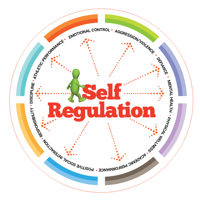 Self regulations