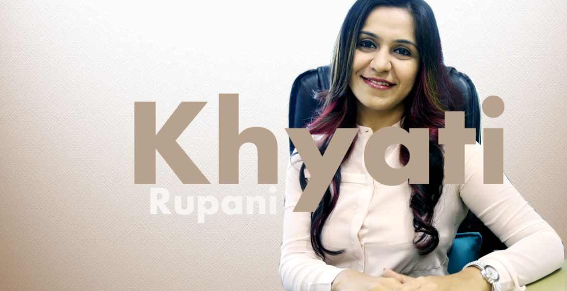 Weight Loss with PCOS | Khyati Rupani – A Nutritionist turned Entrepreneur