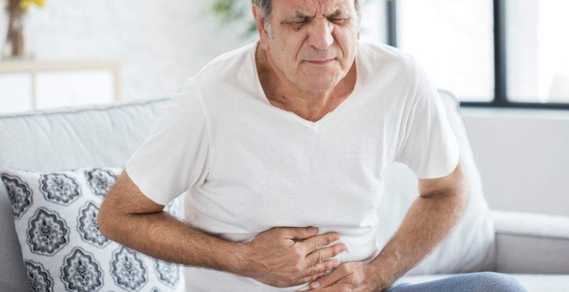 More than 40K colorectal cancer cases in India