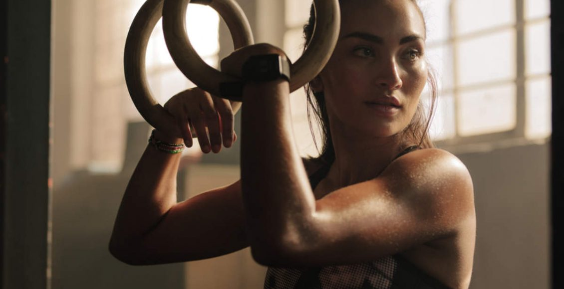 How often should you work out for weight loss
