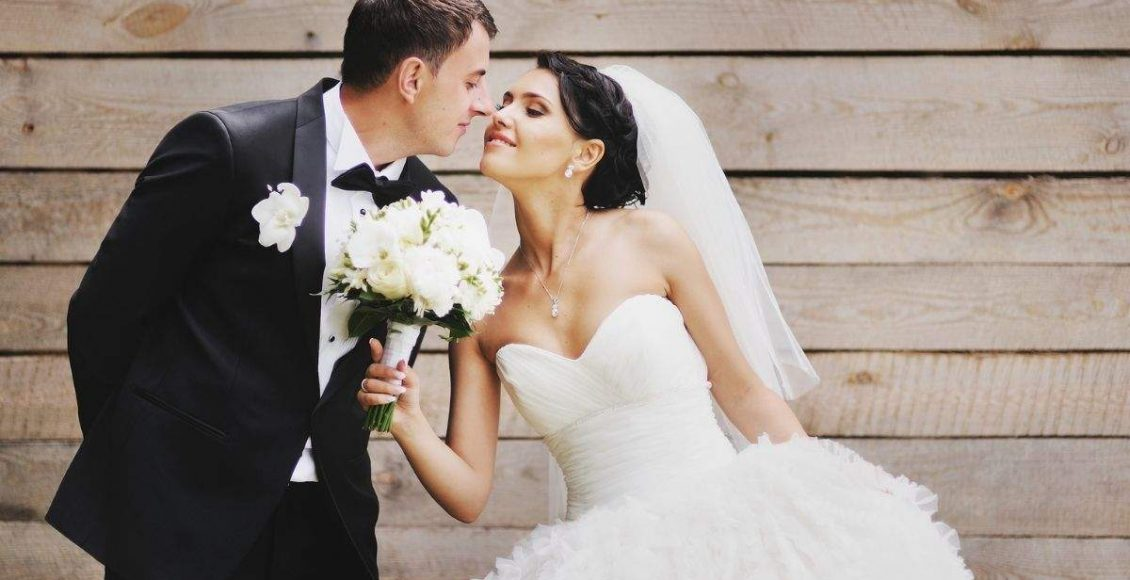 Questions you need to ask before marriage
