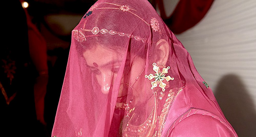 Kudos! UP Bride Refuses To Wed Groom Who Had Hidden His Illiteracy