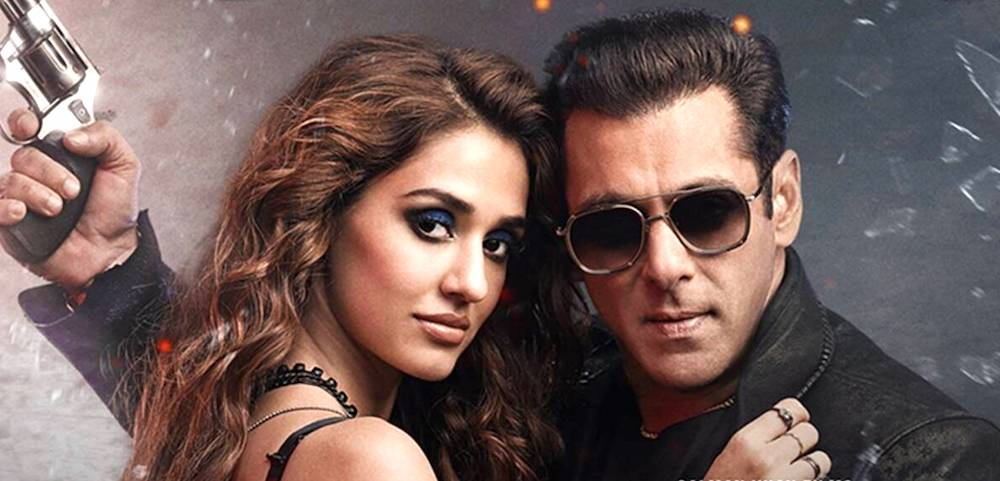Radhe: A Mind-Numbingly Painful Film Which Even Bhai-Fans Should Not Tolerate