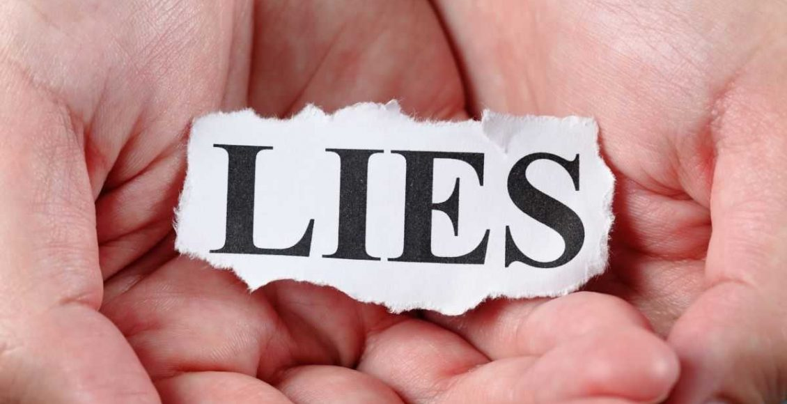 Ranked: Zodiac signs who are full of lies