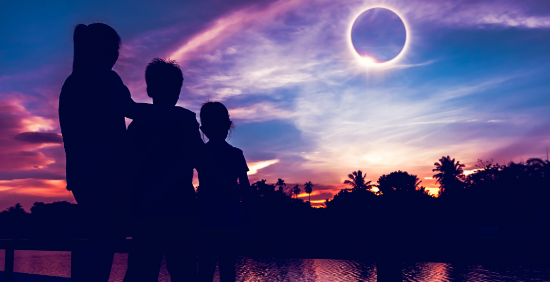 Solar Eclipse 2021: Do's and Don'ts