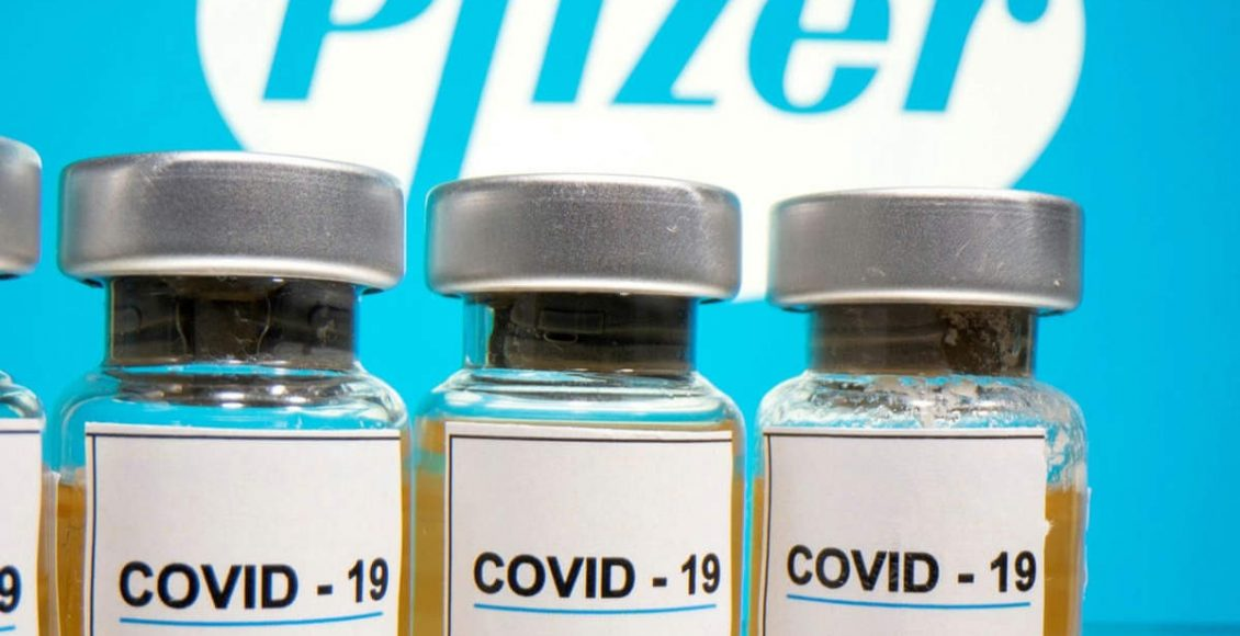 When can we expect Pfizer and Moderna vaccines to arrive in India?