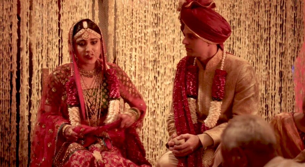 It's Time We Slim Down Big Fat Indian Weddings As They're Bad For Our Daughters