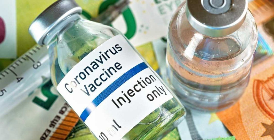 Several countries have allowed mixing COVID vaccines