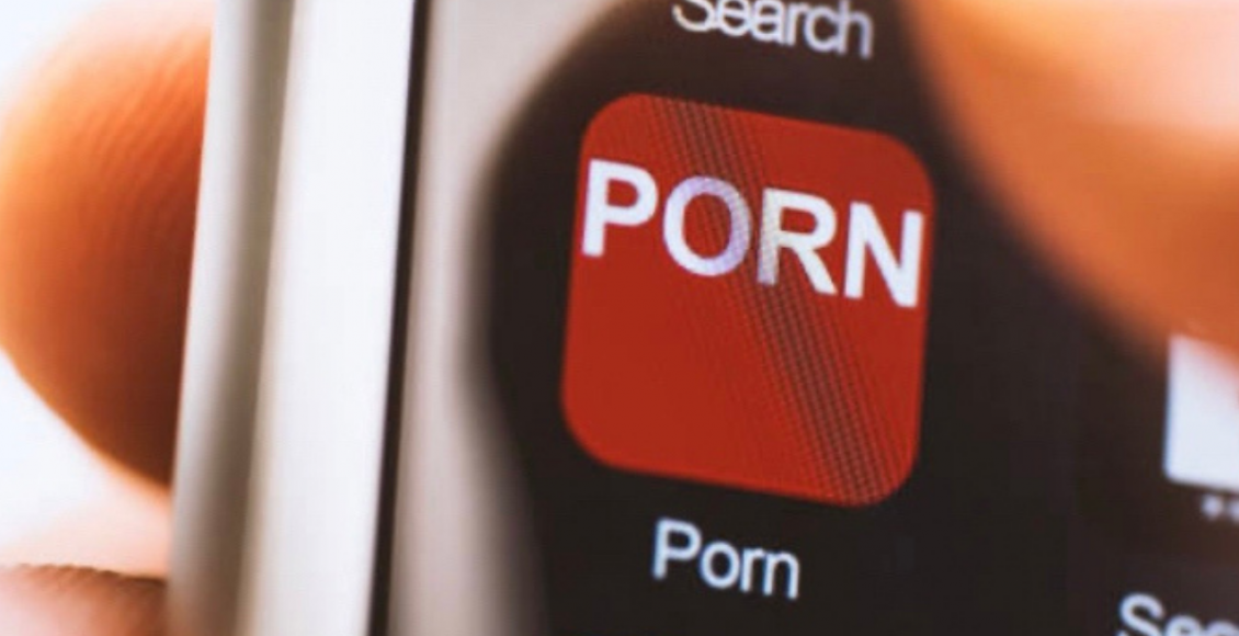 Ways porn affects your physical and mental health