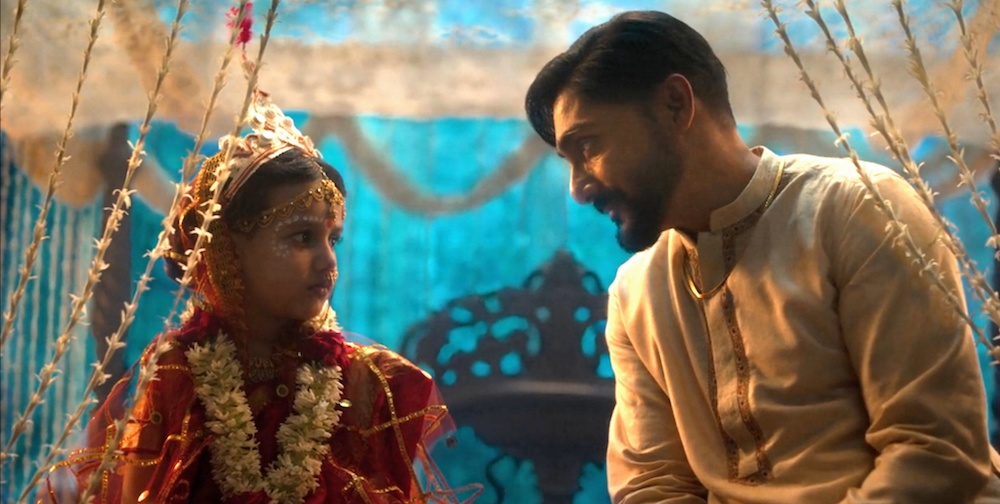 Did Rajasthan Move A Century Back With This Bill On Child Marriage?