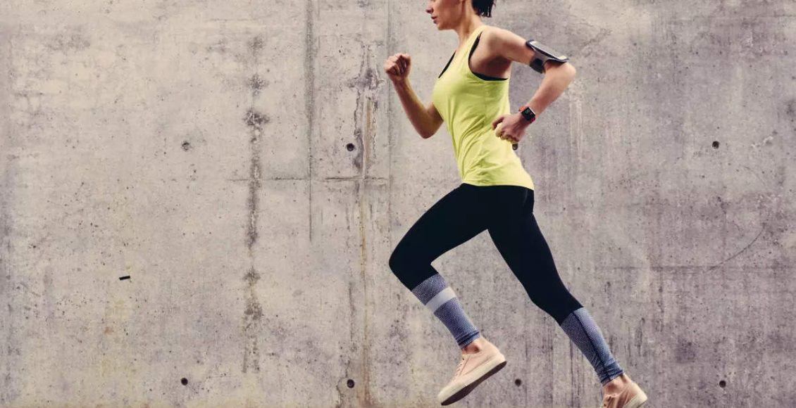 Myths related to cardio for weight loss