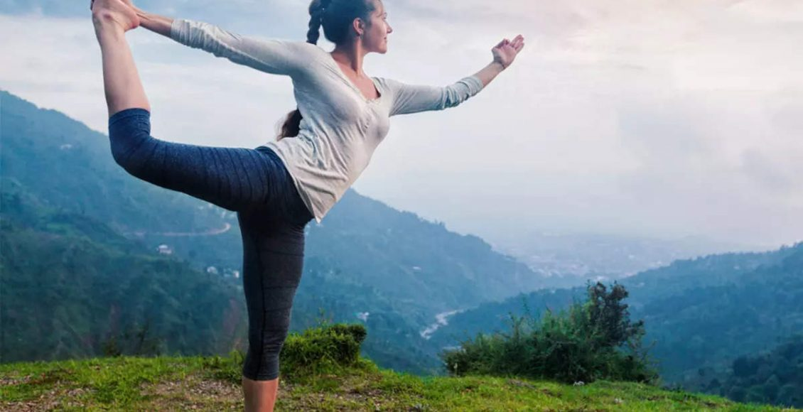 The 11 don'ts of yoga
