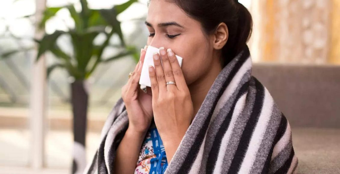 After long COVID, 'long flu' can be possible too, finds study